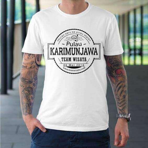 mahabiru_clothes_desain-kaos-wisata-karimun-jawa-sablon-kaos-event