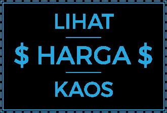 sablon-kaos-lusinan-murah_lihat_harga1_kaos_banner_mahabiru