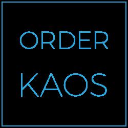 order_kaos_satuan_murah_mahabiru